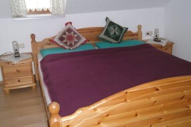 Schlafzimmer Fw 3