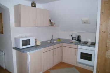 Küche Fw 3