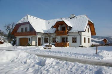 Gästehaus Winter