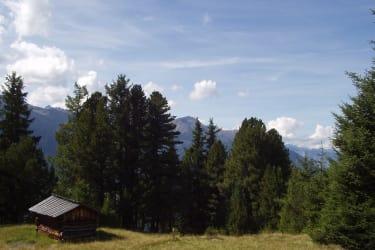 Landschaft_4