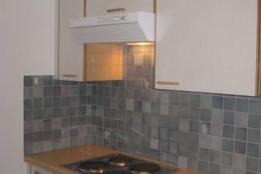 Küche Arnika