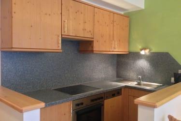 Malve Küche