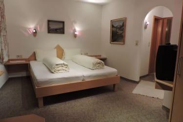 DB-Zimmer