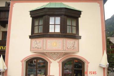 Gasthof Liesele Sonne