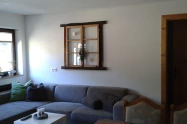 Appartement Anemone