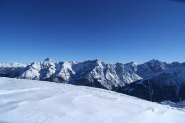 Panorama Schlick2000