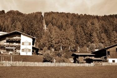 Roasnhof