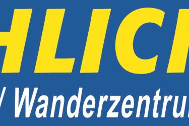 Schlick 2000