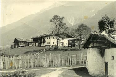 Alter Fleckhof