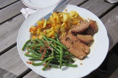 Tiroler Köstlichkeiten