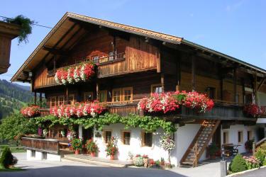 Stoffenhof