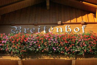 Breitenhof