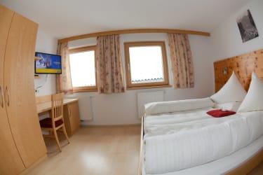 Zimmer Wohnung Frommes