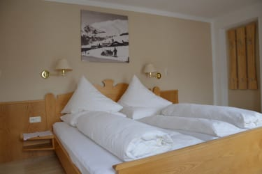 Zimmer Wohnung Schönjöchl