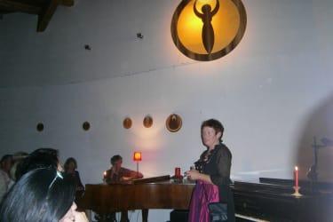 Im Flügelmuseum