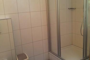 DU WC