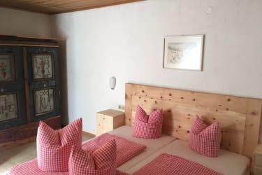 Sclafzimmer Mutzkopf