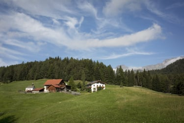 Tiefhof