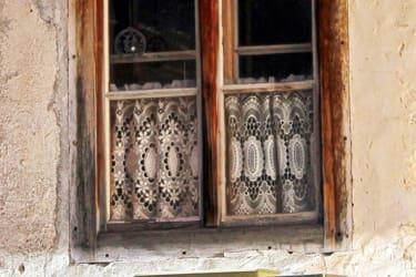 Bauernfenster