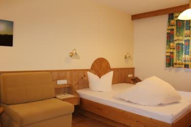 Schlafzimmer Matines2