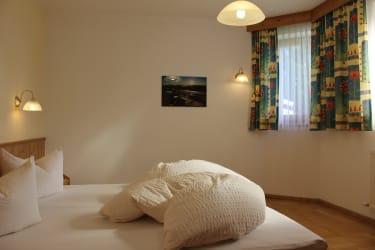 Schlafzimmer Matines