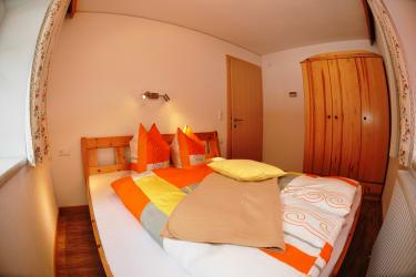 Schlafzimmer,Molli
