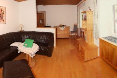 Wohnzimmer Hochstadel