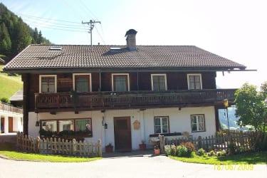 Jogglishof