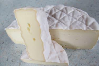 Käse vom Klampererhof