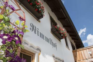 Rimmlhof