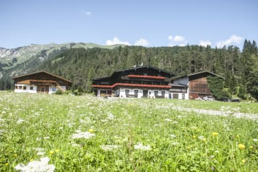 Schrambacherhof