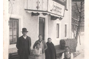ANNo1933