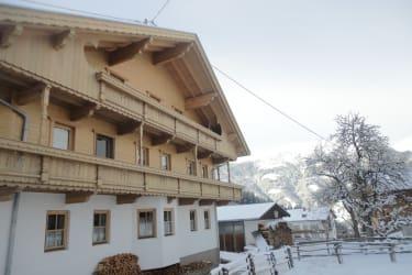Il Klammerhof