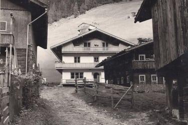 Haus 1970