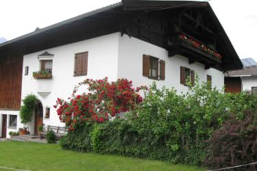 Mandlhof