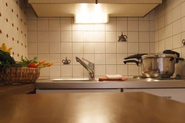 Kochnische Golm