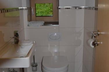 FW Wiesenreich WC