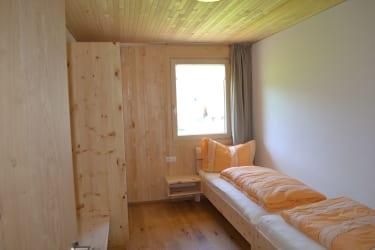 Rimsgrund-Schlafzimmer