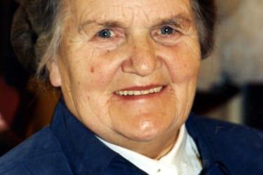 Elsa Sohler