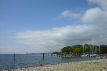 Lochauer Strand