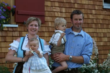 Familie Kohler