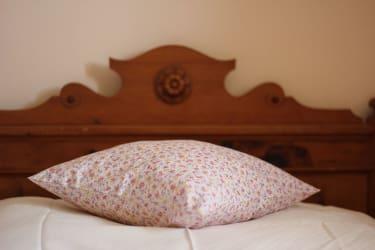 stilvolle Betten 1a Qualität