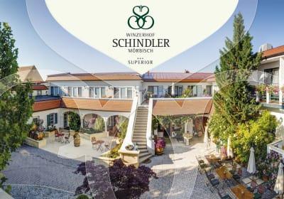 Winzerhof Schindler