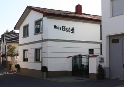 Haus Elisabeth