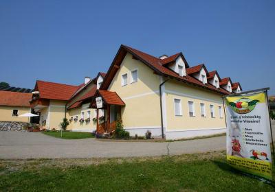 Apfelhof