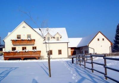Naturparkhof