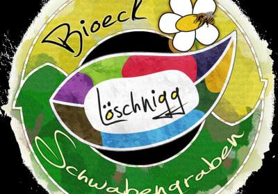 """Ferienhaus """"Bioeck"""" Fam. Löschnigg"""