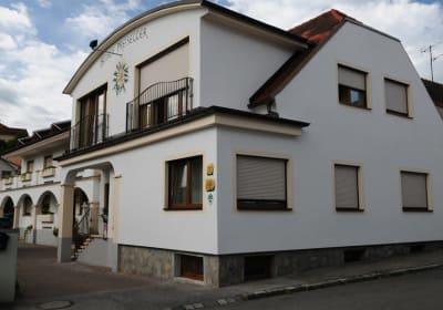 Biohof Preisegger