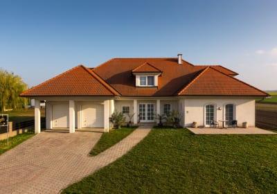 Landhaus - Familie Wutschitz