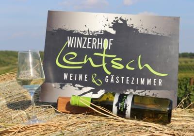Winzerhof Lentsch